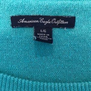 American Eagle Outfitters Sweaters - AMERICAN EAGLE SWEATER!